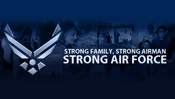105th Airlift Wing expands Airmen and family support capabilities