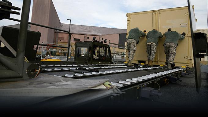 60K training enhances Air Guard capabilities